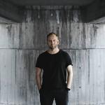 f-Markus Homm