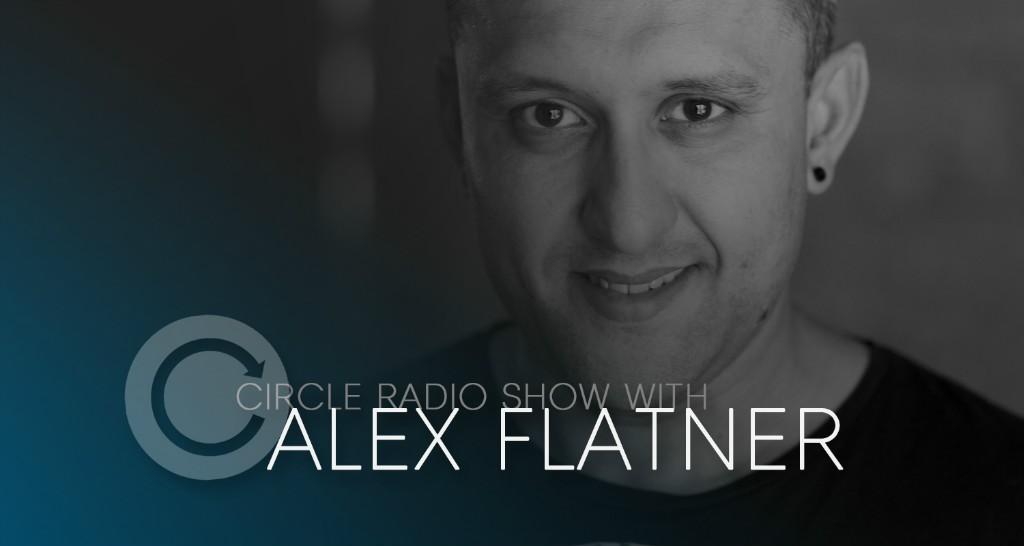 News-background-Flatner-radio